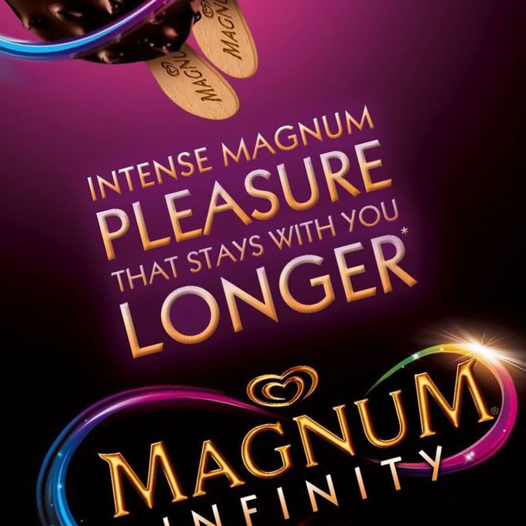streets-magnum-infinity-launch-t
